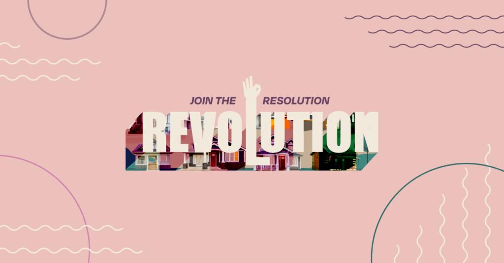 vrma resolution revolution noiseaware banner graphic